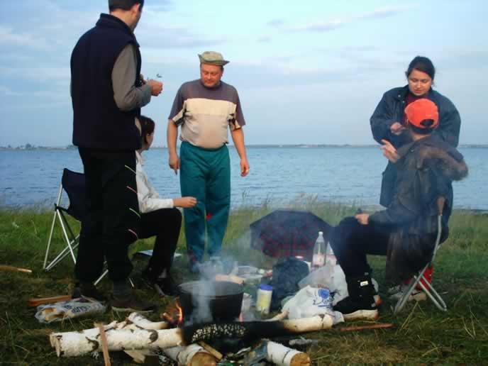 рыбалка в каменск уральском большой сунгуль